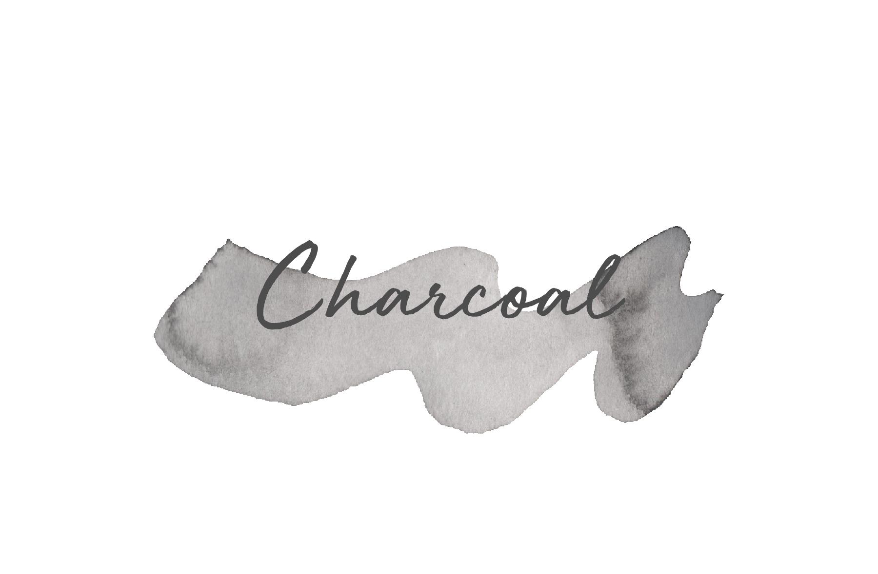 CharcoalIcon.jpg