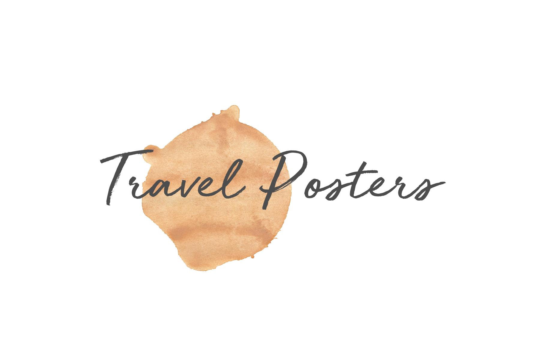 TravelPostersIcon.jpg