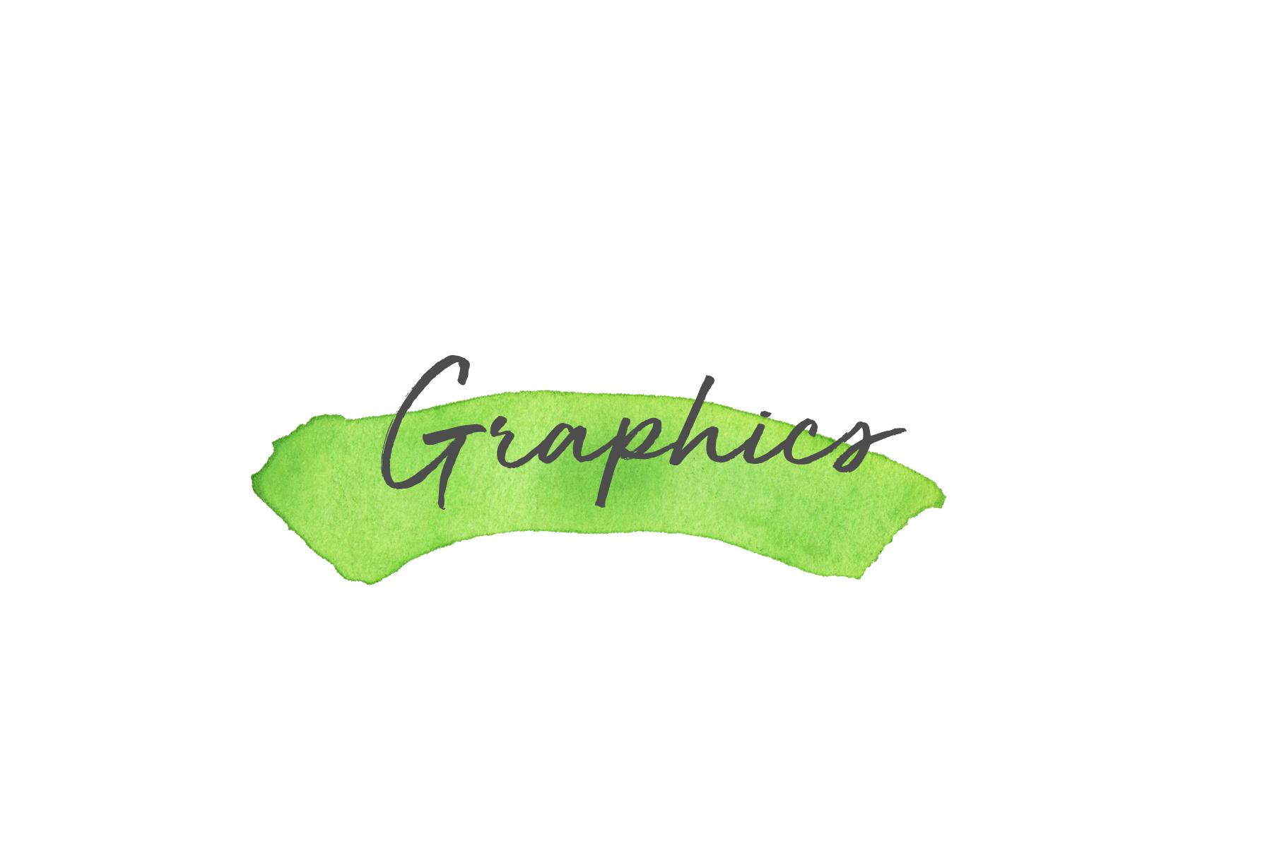 GraphicsIcon.jpg