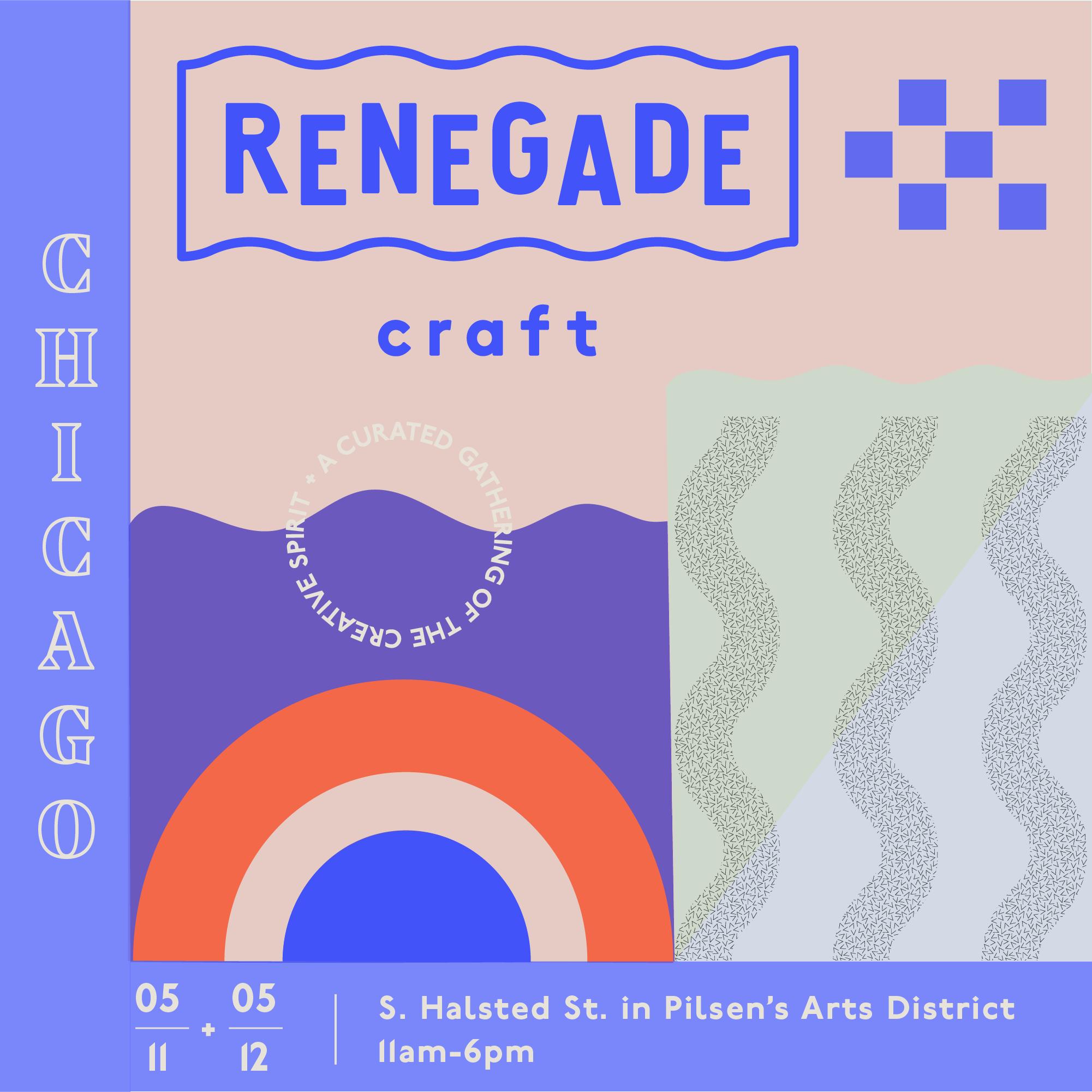 RenegadeCraft_Chicago_Flyer