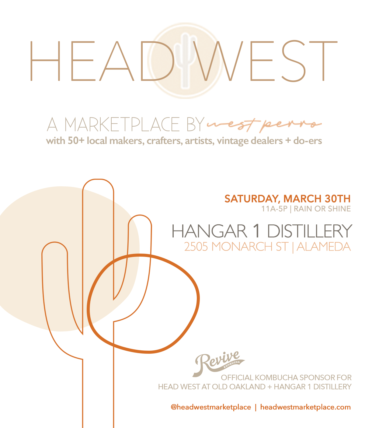 HeadWestMarketplace-flyer