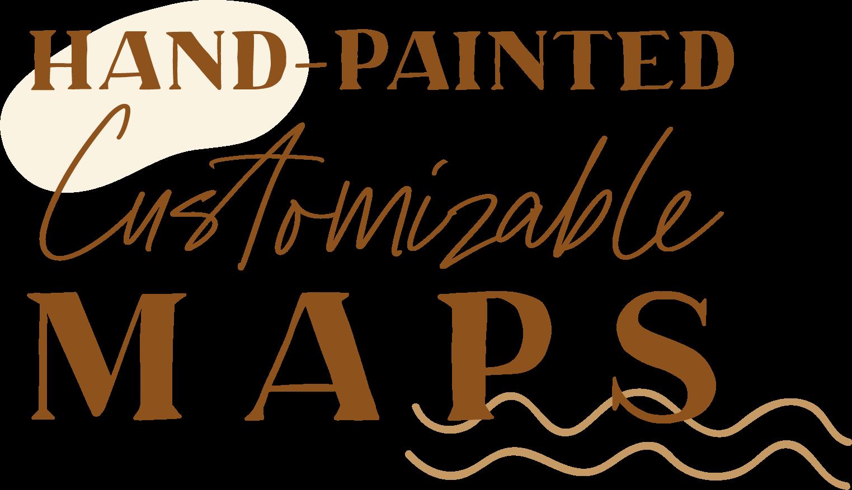 Hand-PaintedCutomizableMaps_BrownText.png