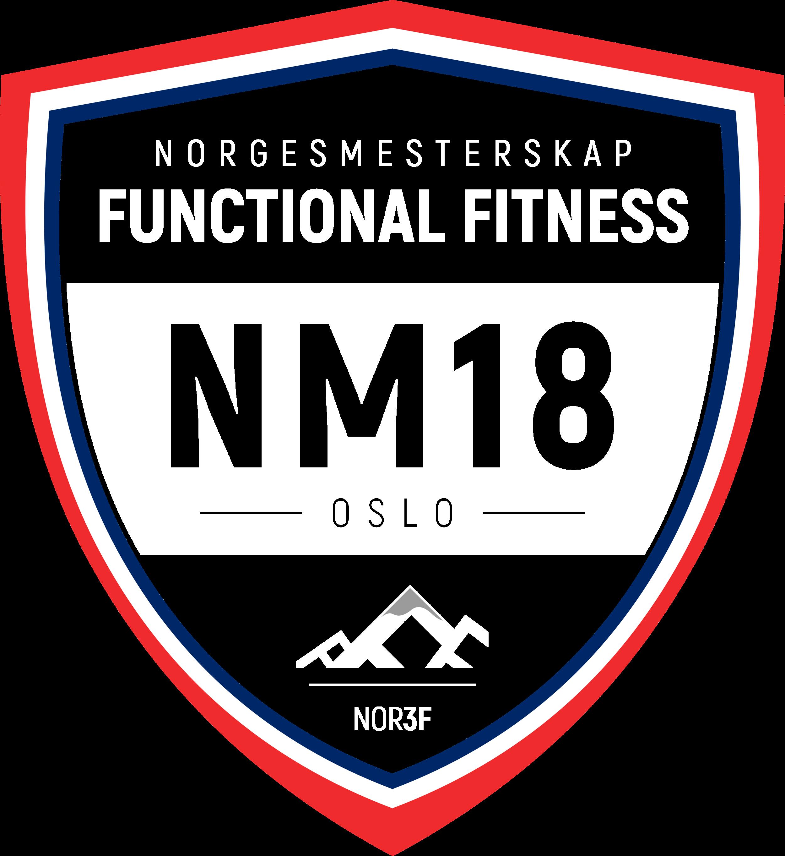 NM2018.png