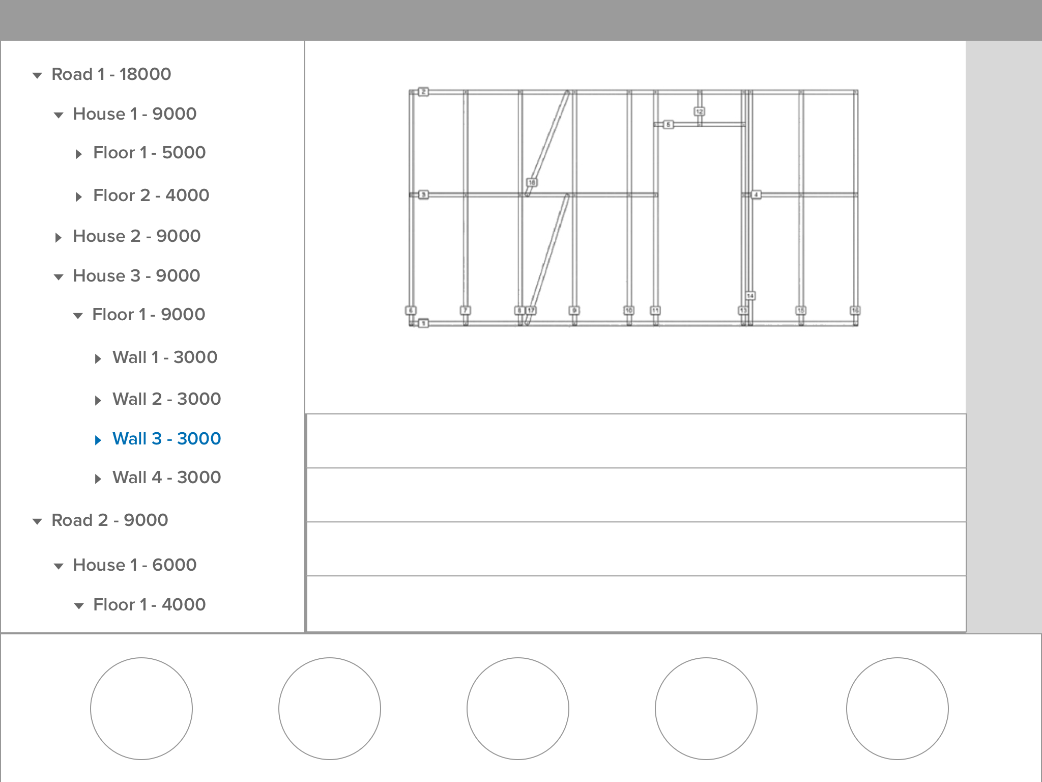 Wireframe-Jobs.png
