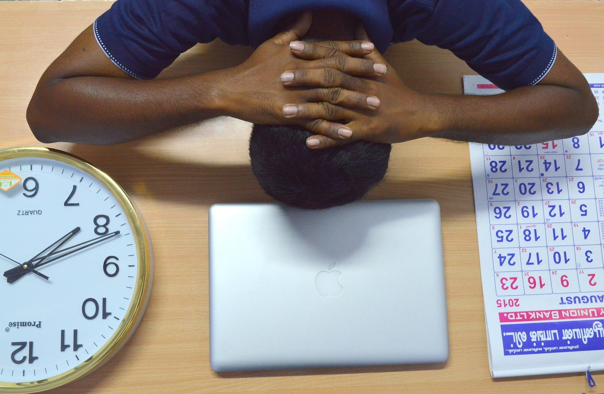 work-management-907669_1920.jpg