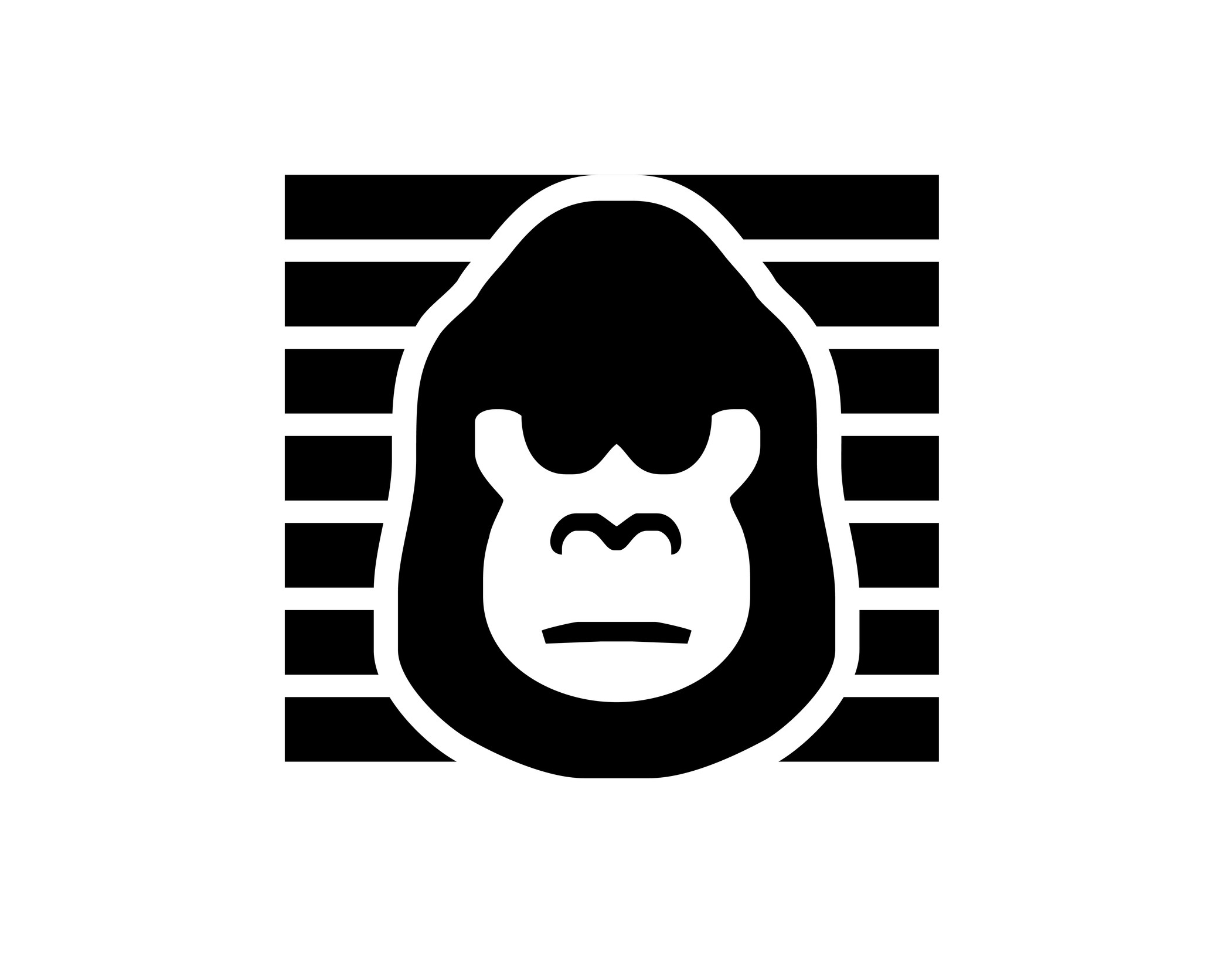 Logo KingKongCopy.jpg