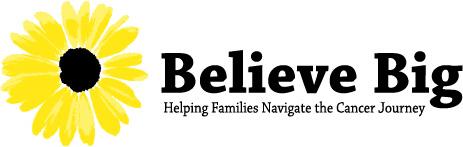 believe_big_logo.jpg