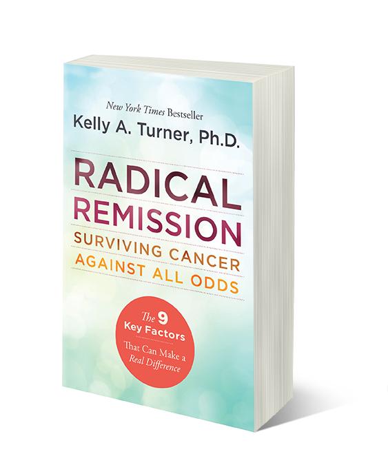 RadicalRemission.png