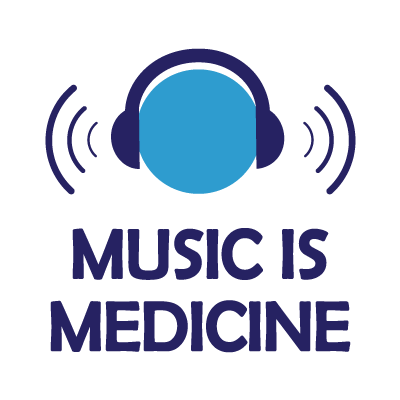 MusicIsMedicine.png