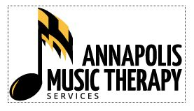 AnnapolisMusicTherapy.JPG