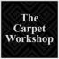 BSFM19_Carpet.jpg