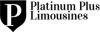 BSFM19_PlatinumPlus.jpg