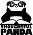 BSFM19_ThoughtfulPandajpg.jpg