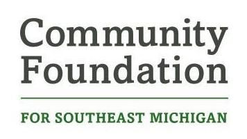 CommunityFoundationSEMI.png