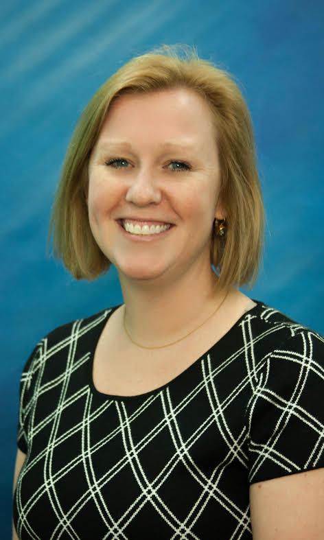 Megan M. Gandolfi, LLPC, NCE -
