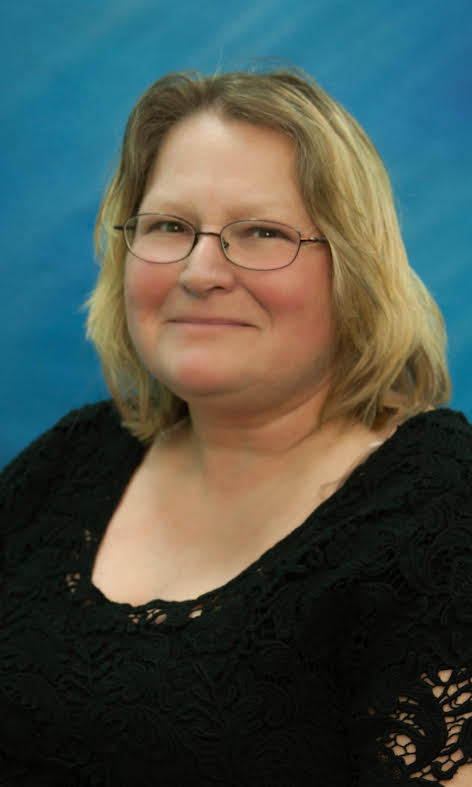 Kathy Dewey - South Oakland County(248) 850-7048kathyd@excelemp.org