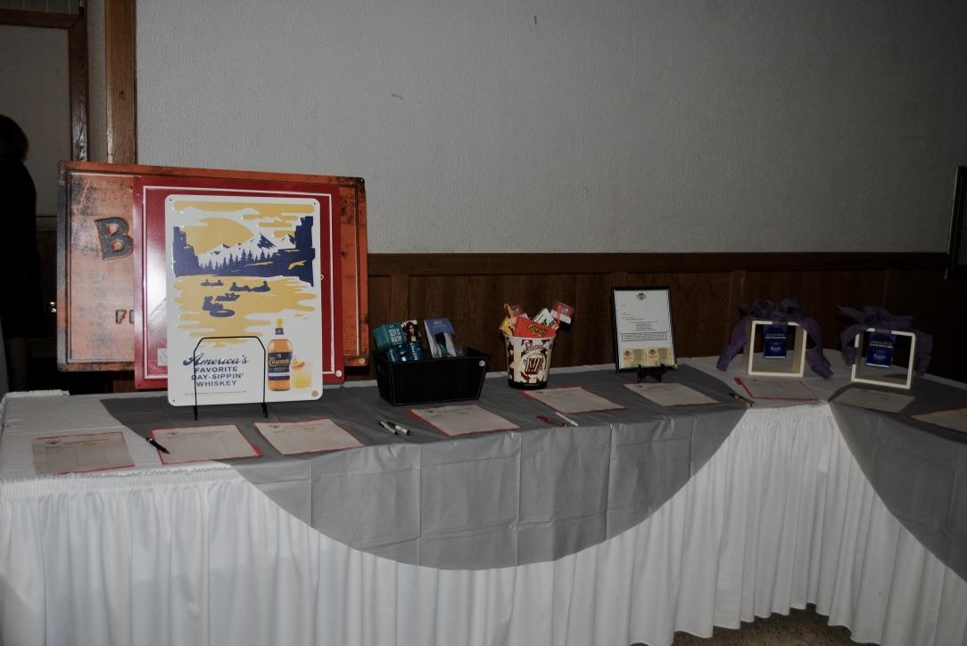 Auction Items 1.jpg