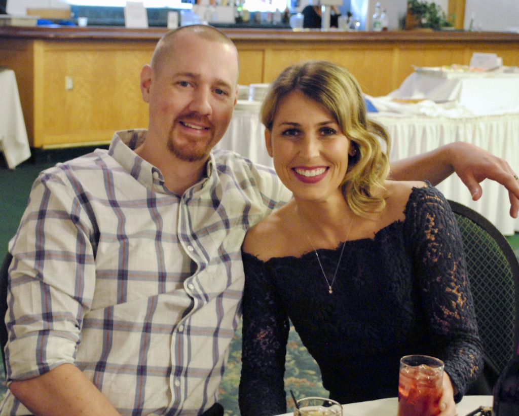 Kaylie and husband.jpg