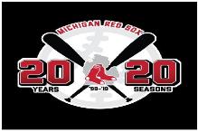 20 20 logo.png