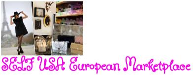 european marketplace logo.png