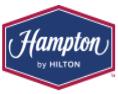 hamton logo.png