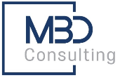 mbd consulting logo.png