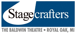 Stage crafters logo.png