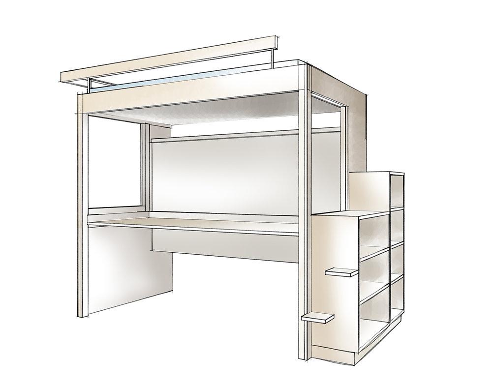 Bunk+Bed+Desk.jpg