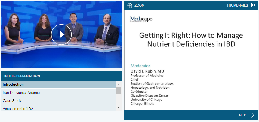 Getting It Right How to Manage Nutrient Deficiencies in IBD.PNG
