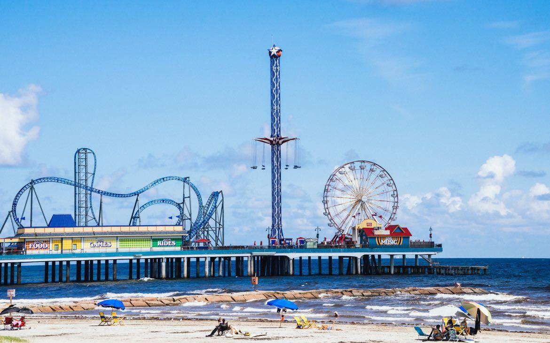 Pleasure Pier Web Photo.jpeg