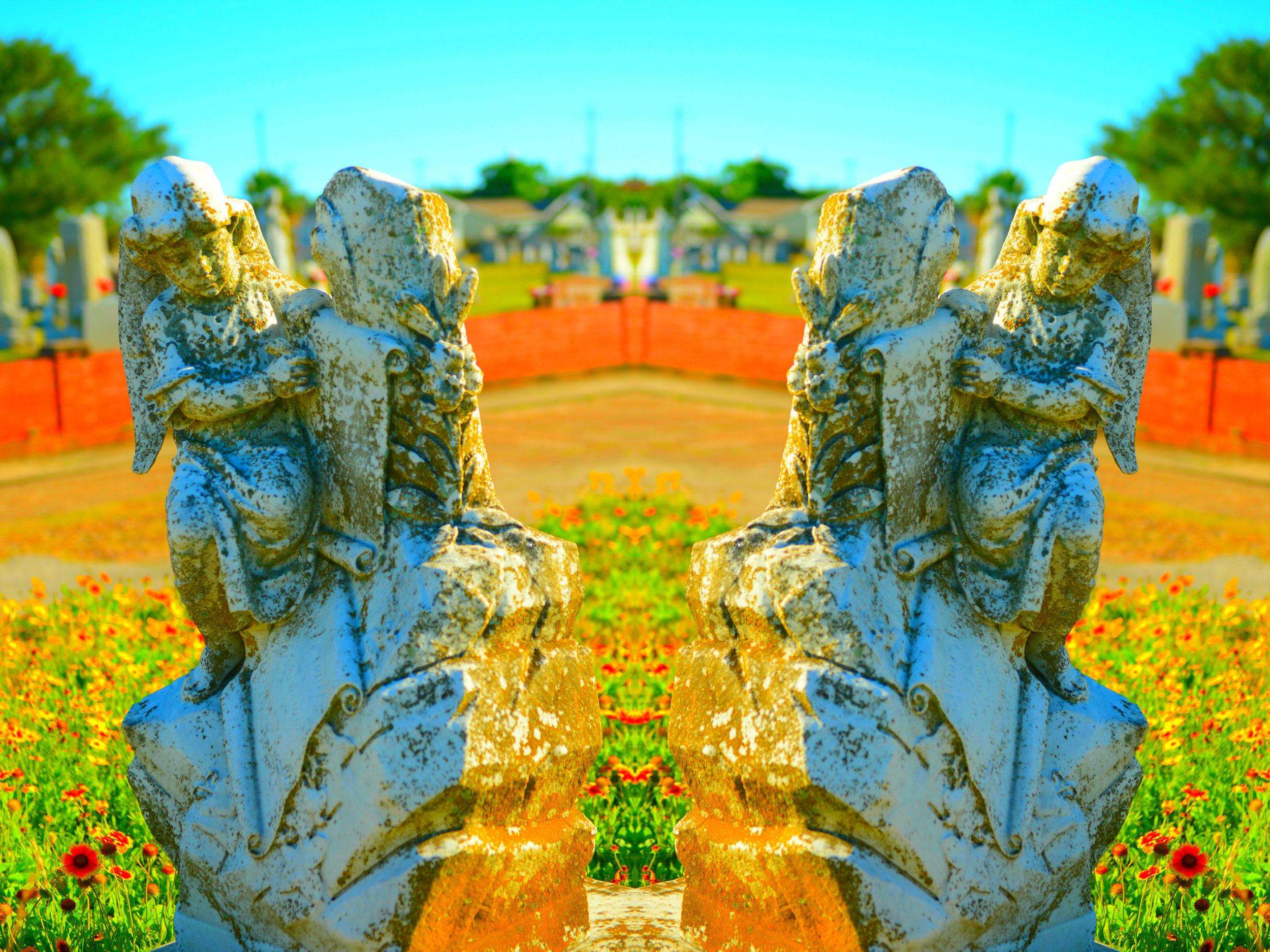 Graveyard Angel (Billy).jpg