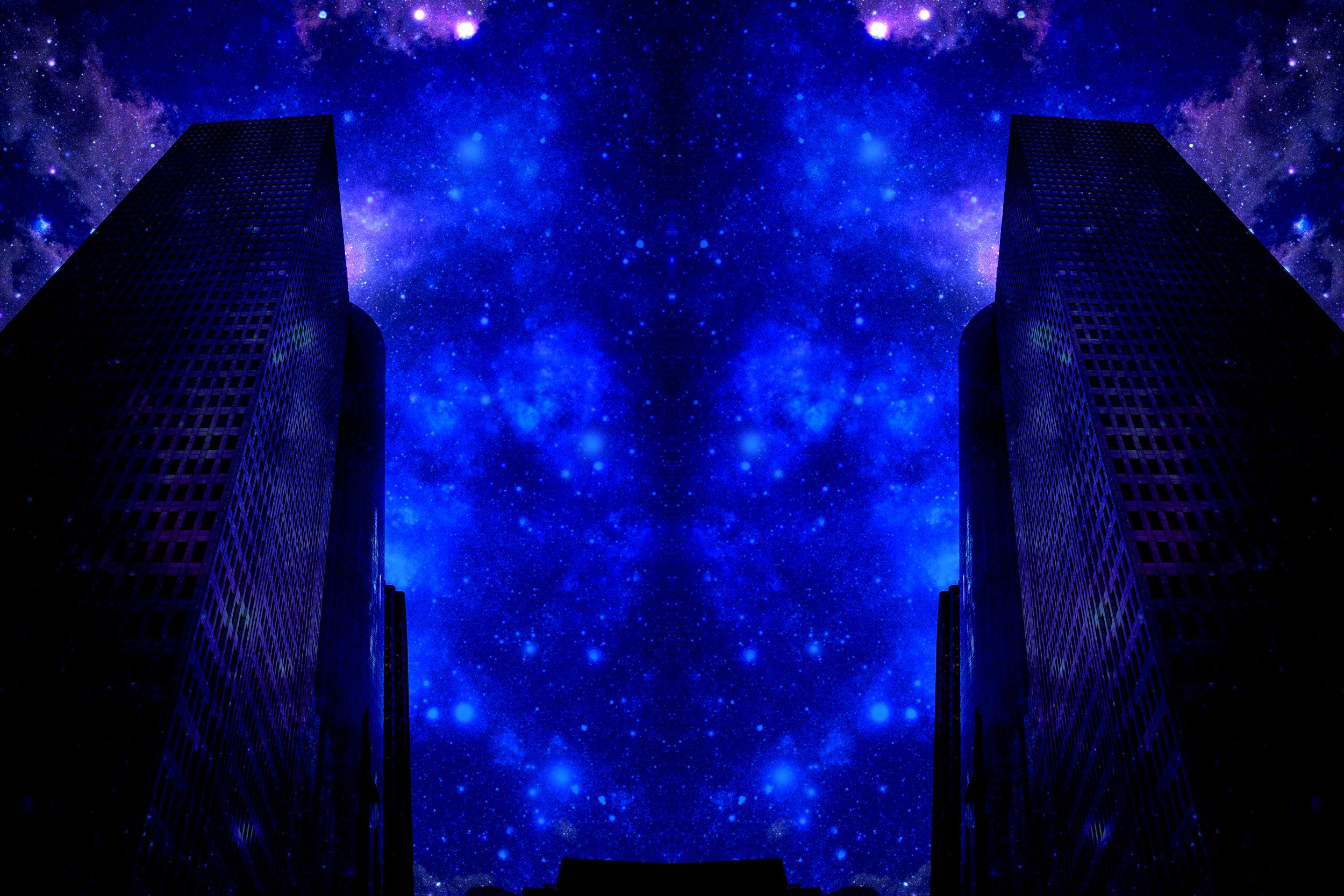 Kashton Space City.jpg
