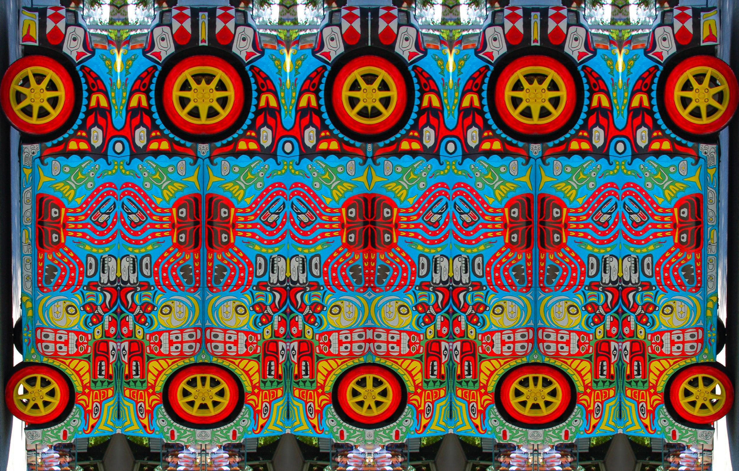 Double Mirror Car (kevon).jpg