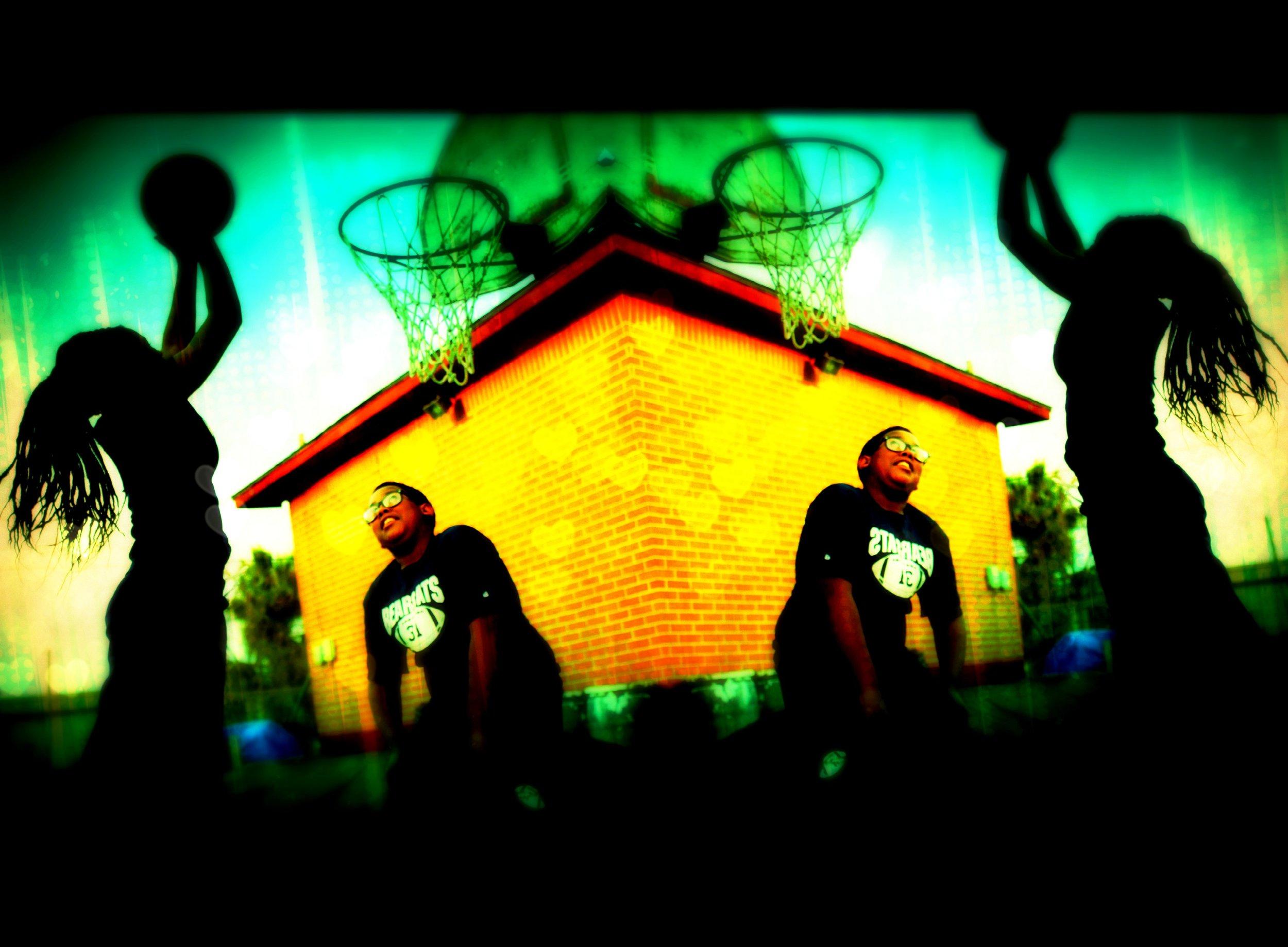 Mar and Kev edit 5.jpg