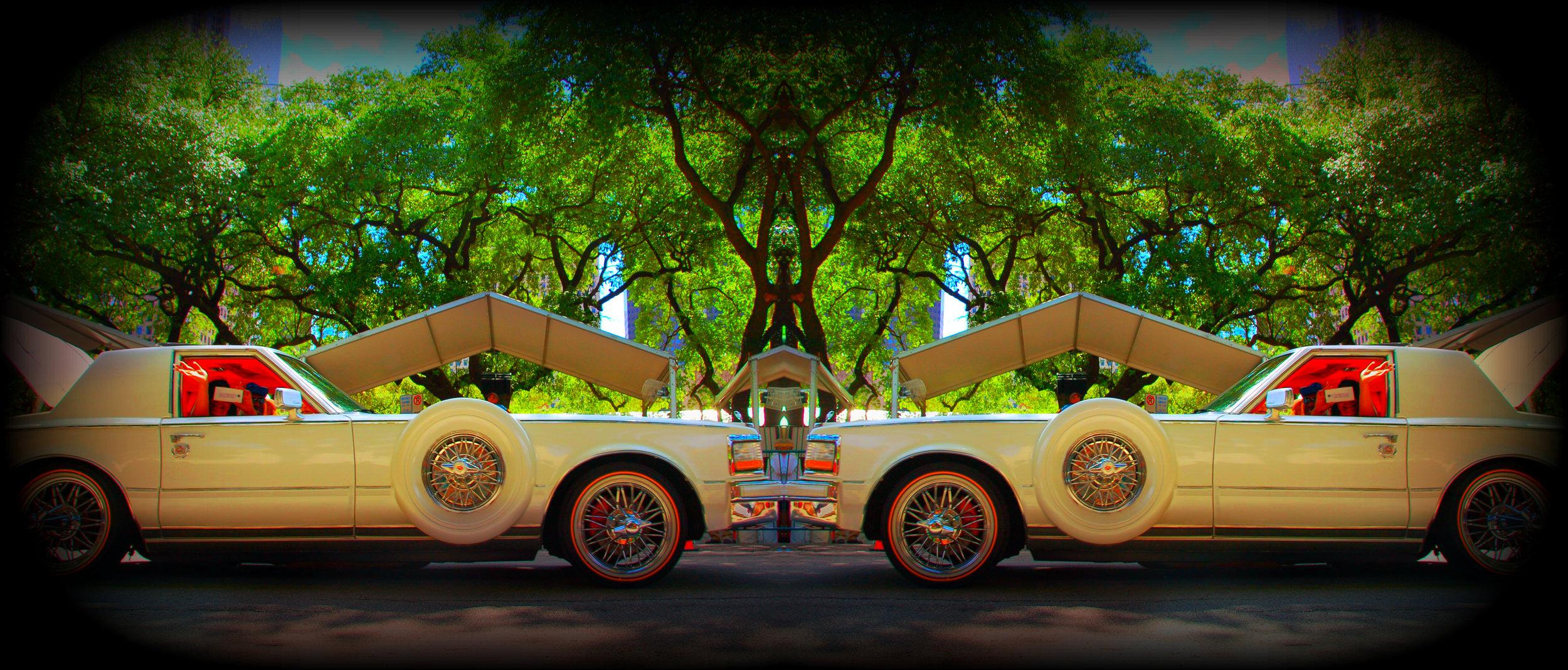 KEVON-HYDRO CAR.jpg