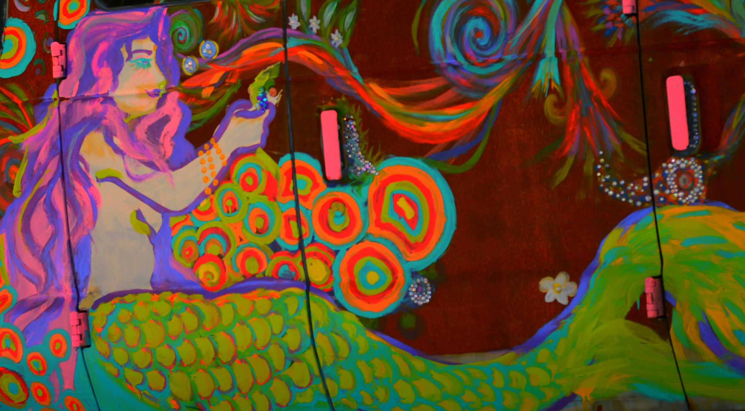Neon Mermaid.jpg