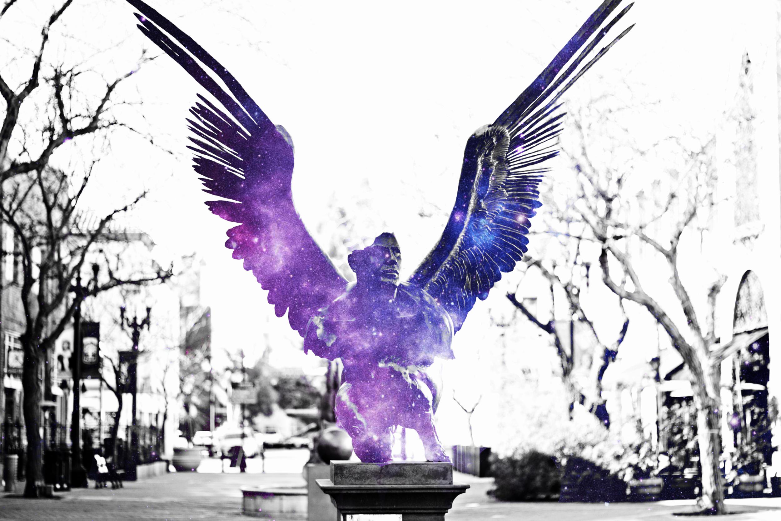 Amanda~Angel Galaxy~.png