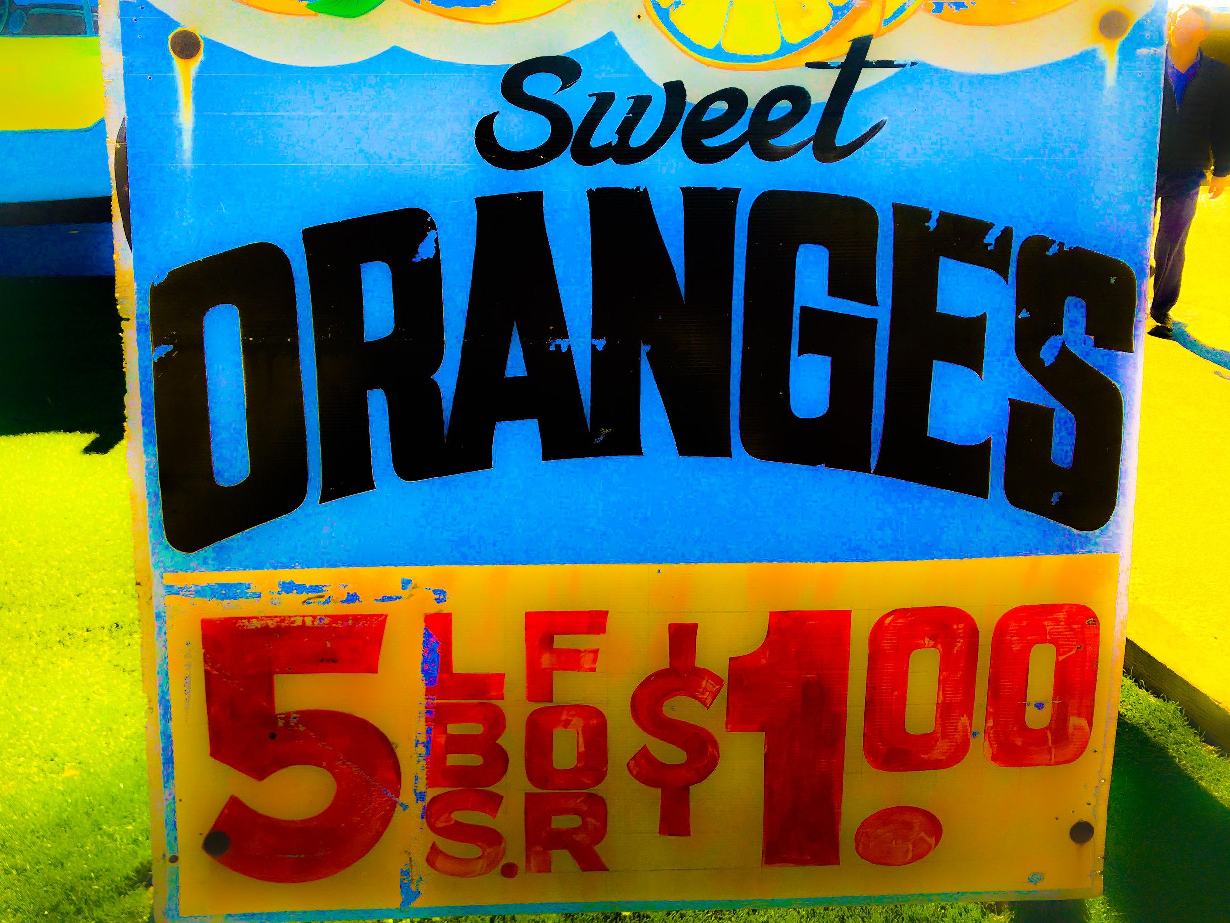 Gavin Sweet Oranges.jpg