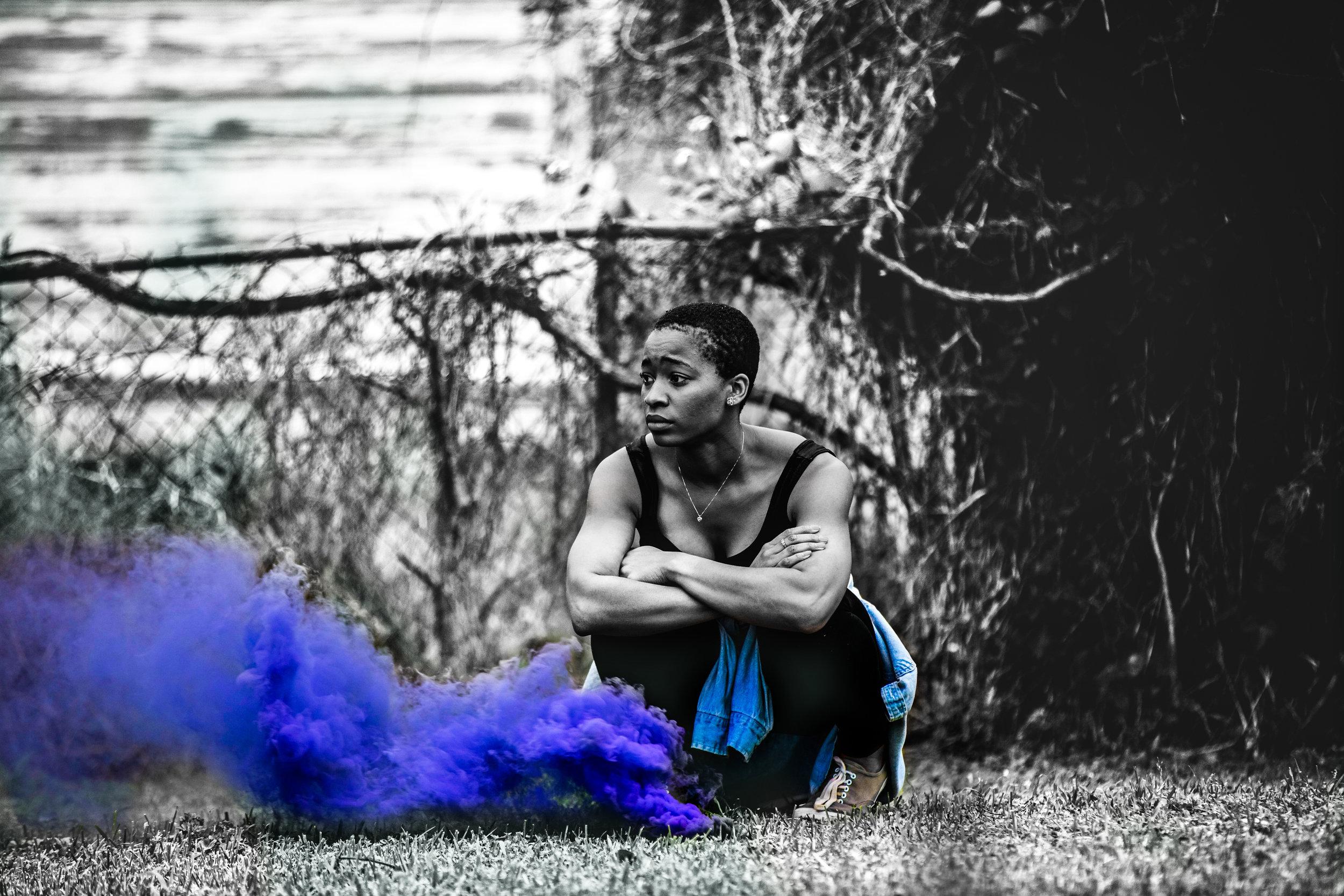 Larry Purple Smoke.jpg
