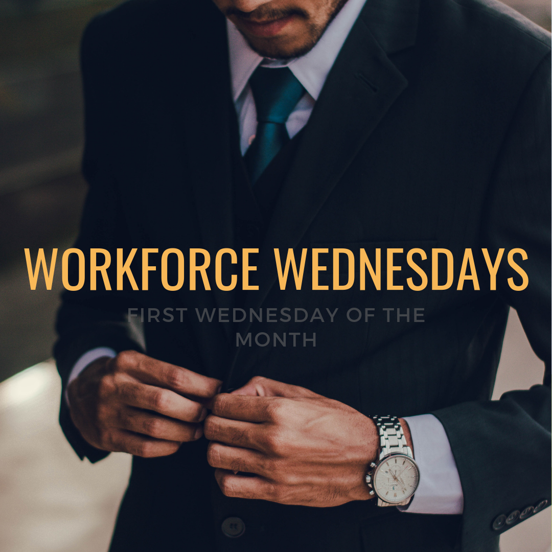 Workforce Wednesday Banner.png