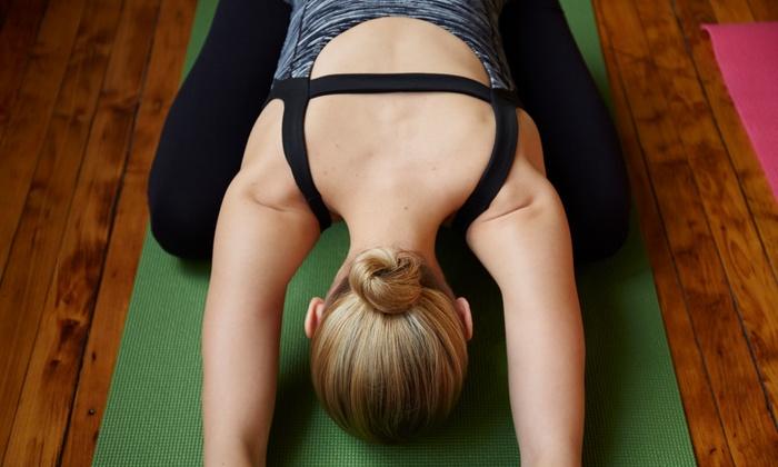 toga yoga.jpg