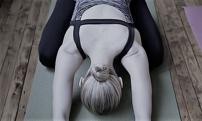 toga yoga2.jpg