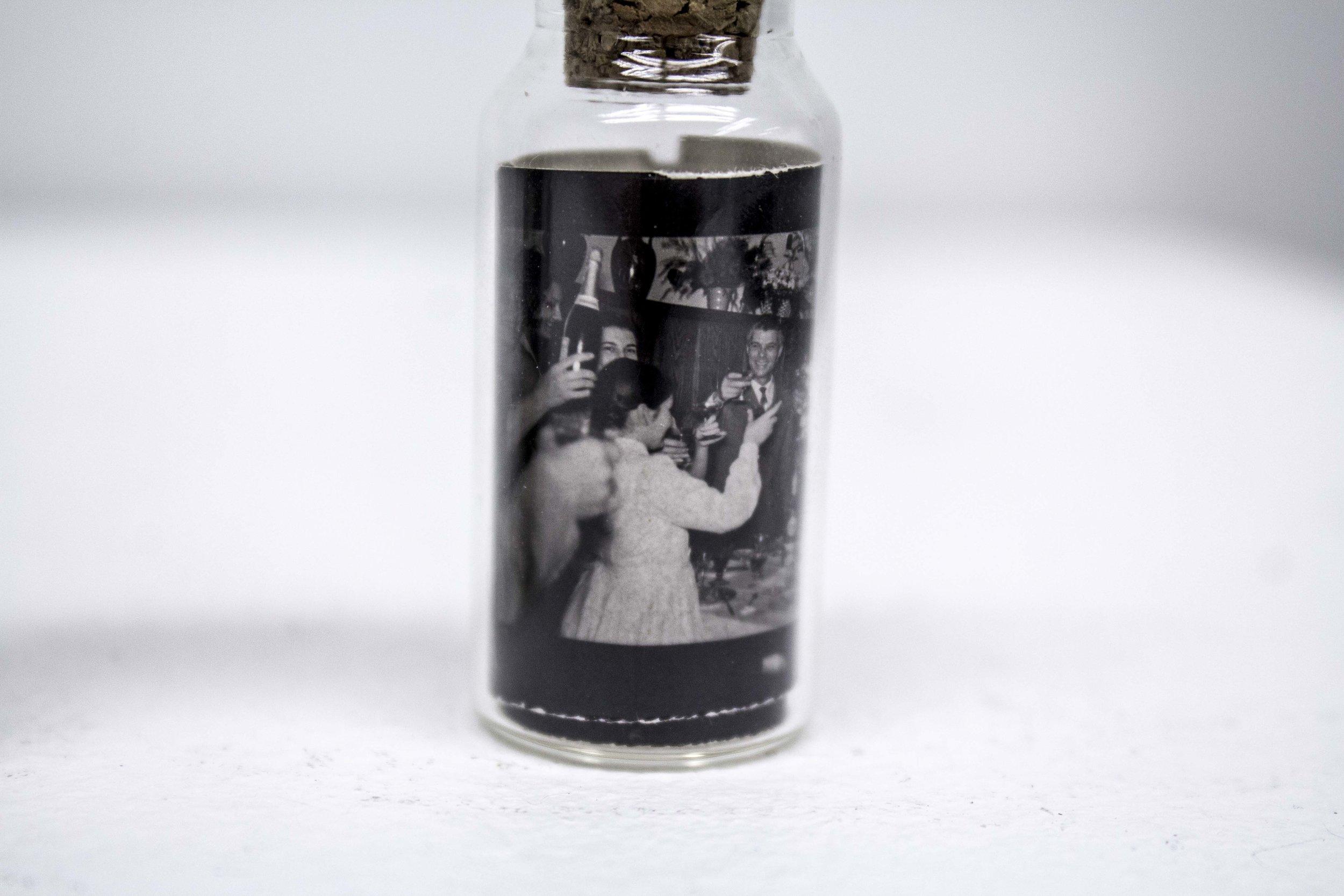 Bottle 5 Closeup 1.jpg