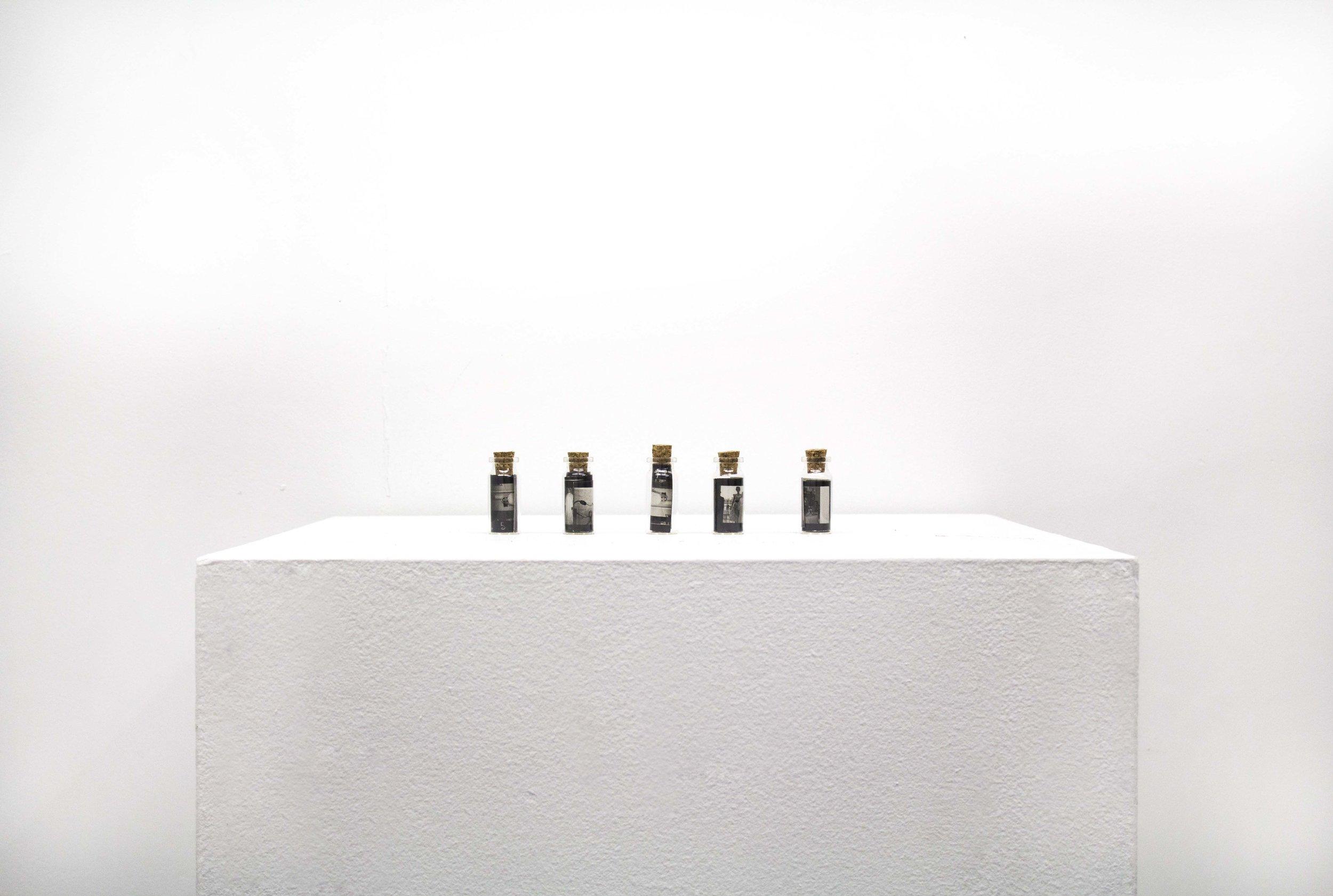 Bottles on Pedestal Closeup.jpg
