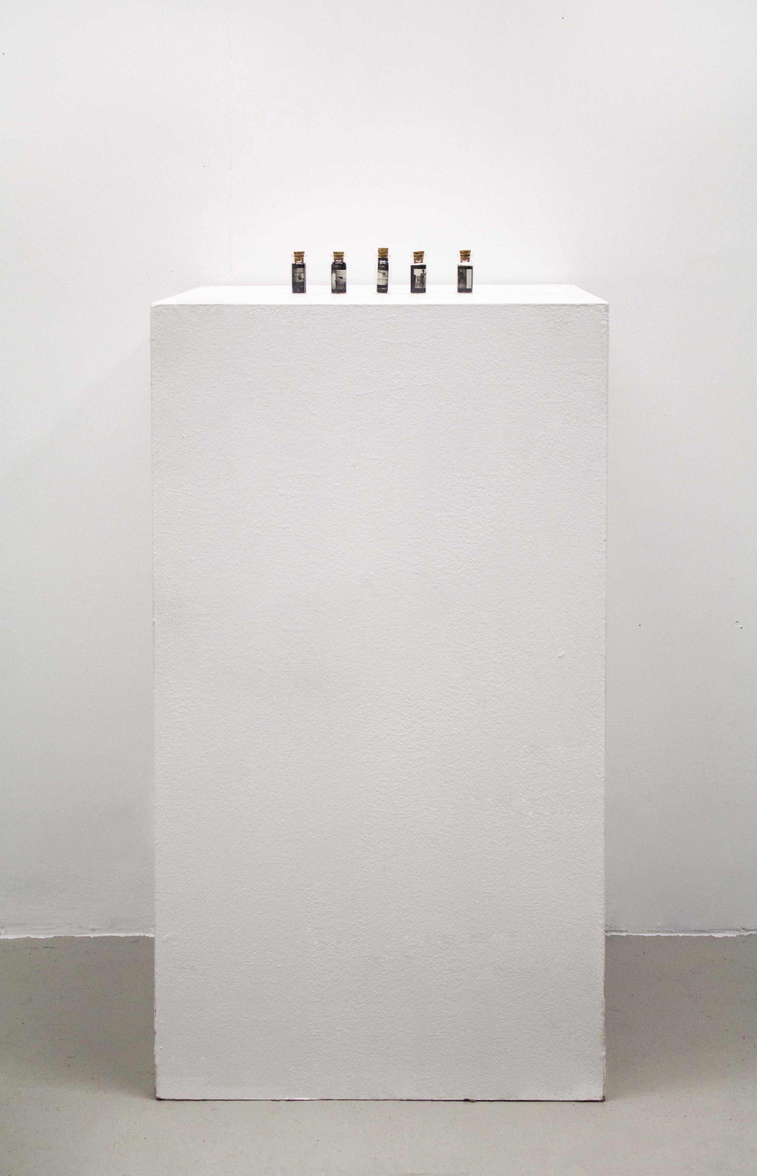 Bottles on Pedestal.jpg