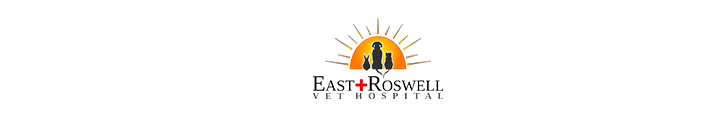eastroswell.png