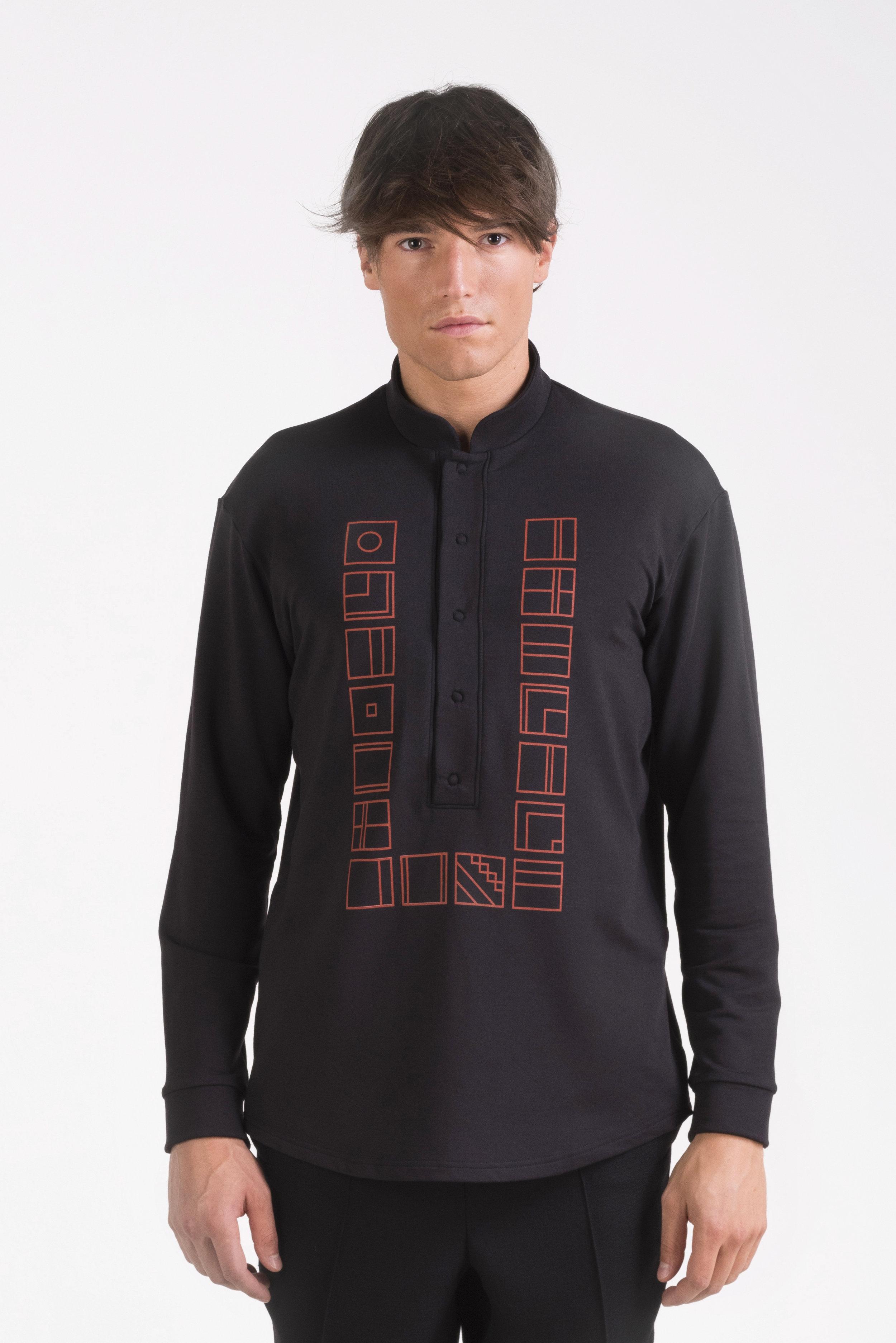 oneculture Barong shirt 2.jpg