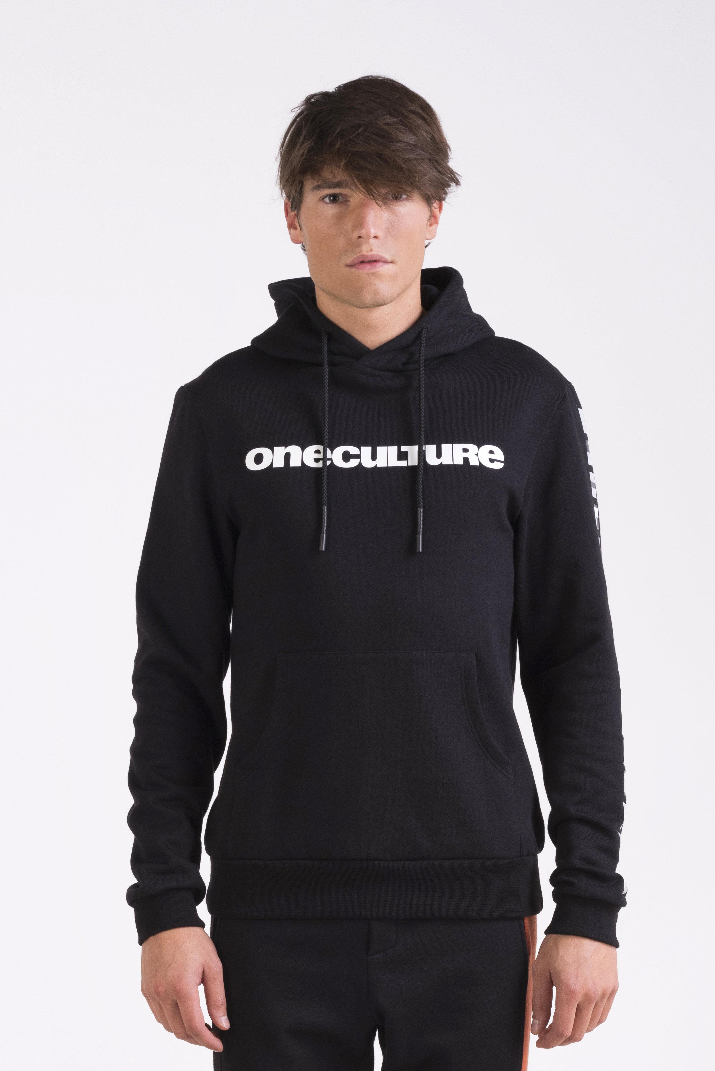 oneculture Hoodie alphabet black 2.jpg