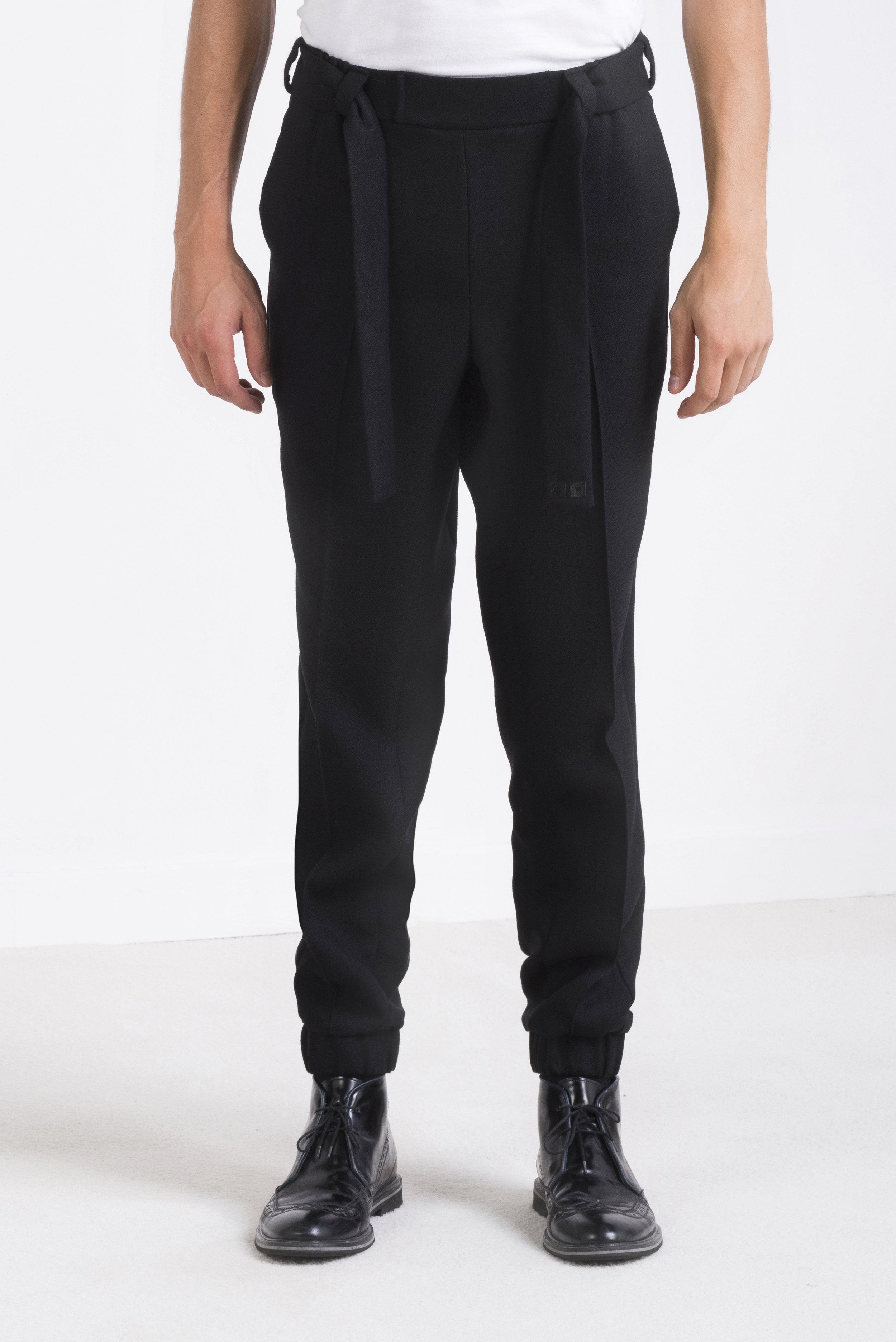 oneculture Wool track pants 2.jpg