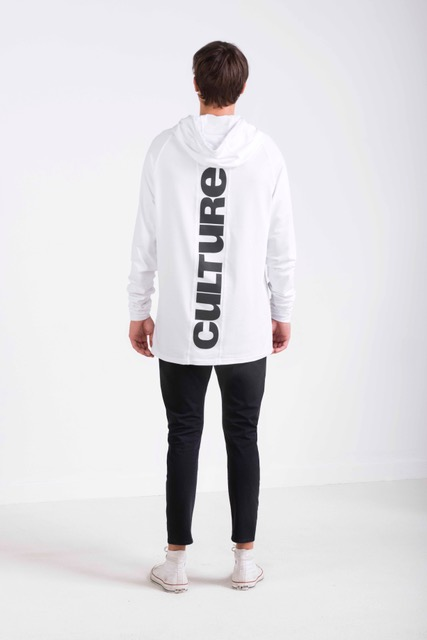 oneculture Oversized light hoodie white 6l.jpeg